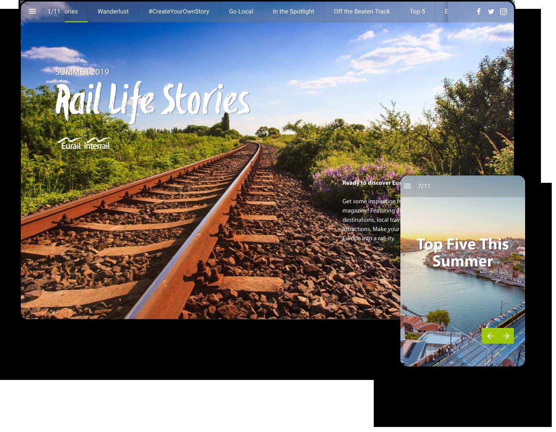 interactive-example-magazine-eurail