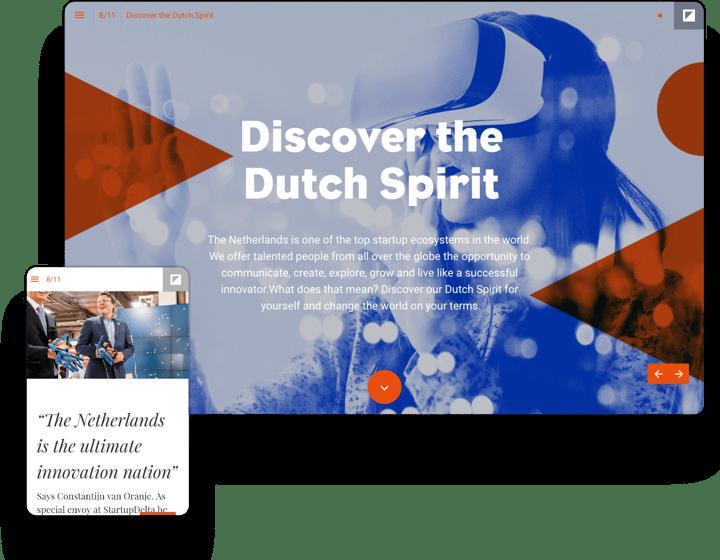 interactive-example-magazine-startupdelta