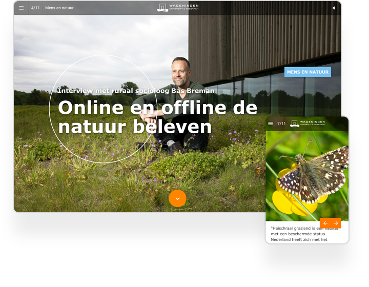 interactive-example-magazine-wageningen2