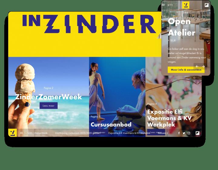 interactive-example-magazine-zinderzomer