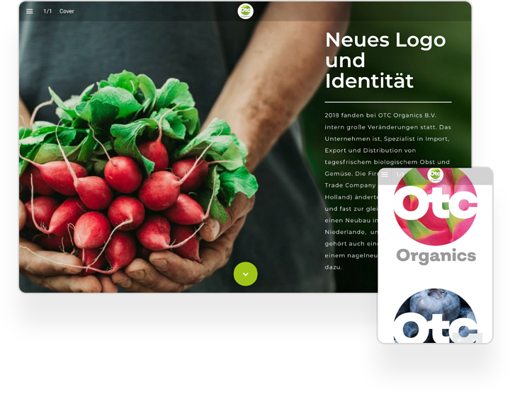 interactive-example-onepager-otcorganic