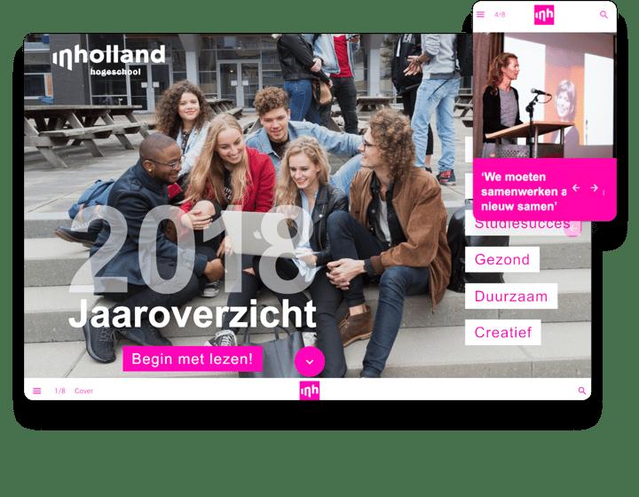 interactive-example-report-inholland