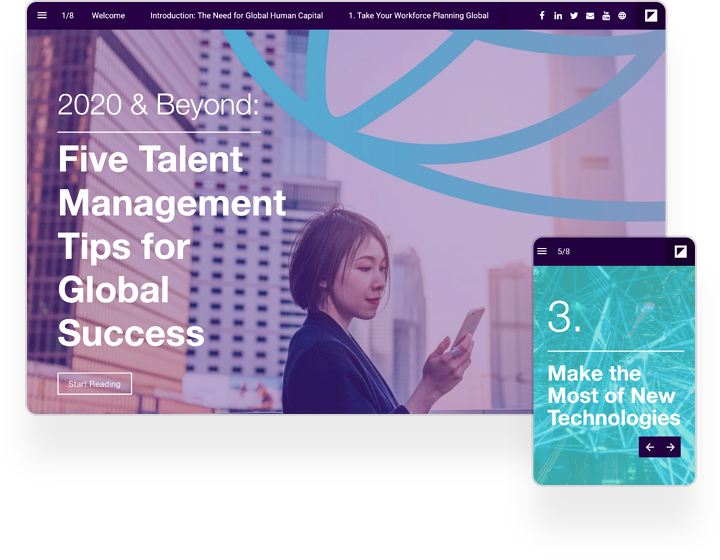 interactive-example-ebook-excedo