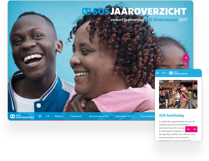 interactive-jaarverslag-example-sos.png