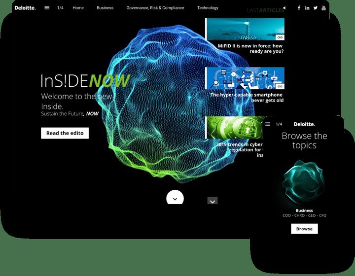 interactive-magazine-example-deloitte