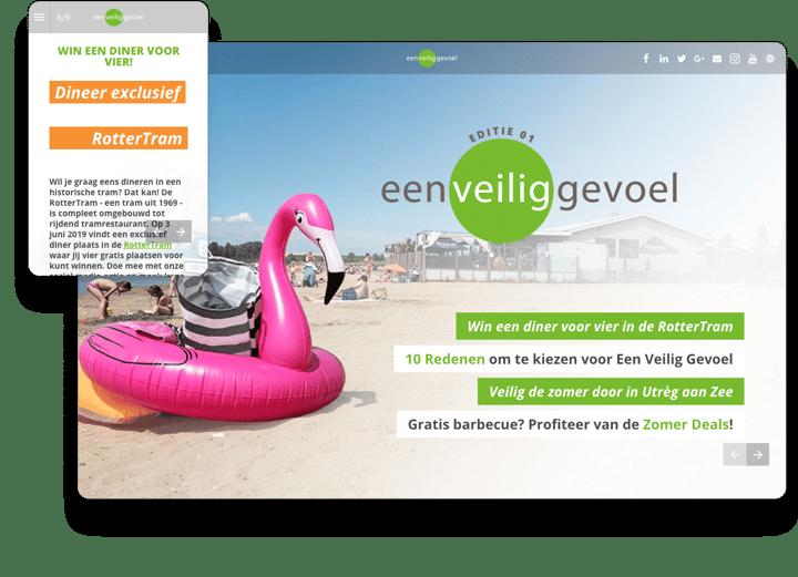 interactive-magazine-example-een-veilig-gevoel.png