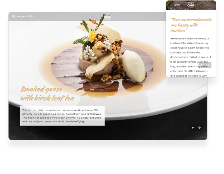 interactive-magazine-example-i-am-chef.png