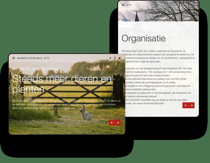 interactive-magazine-example-keukenhof.png