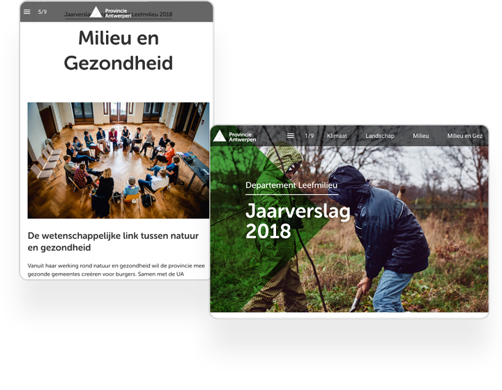 interactive-magazine-example-provincieantwerp