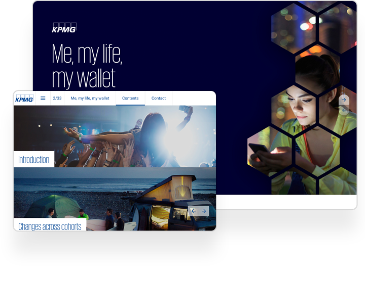 interactive-digital-report-example-kpmgw