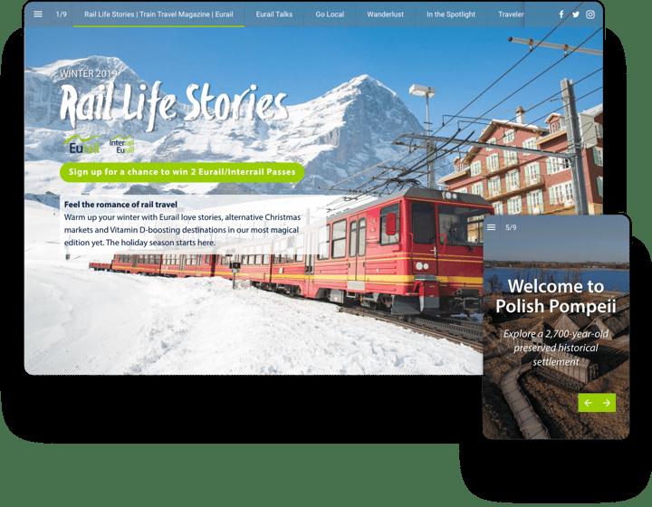 interactive-travel-magazine-example-eurail