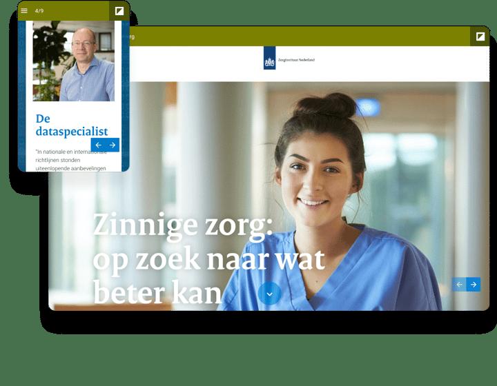 intuitive-example-magazine-zorginsituut