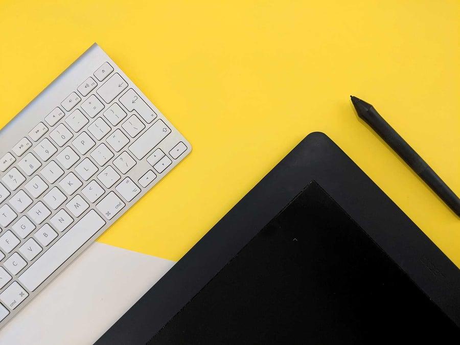 In 7 stappen naar een succesvolle whitepaper