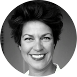 Chantal Kolleman
