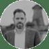 Erik Poolman