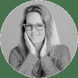 Helma van der Hoorn