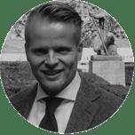 Steven van den Dool