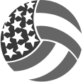 usa-vollyball