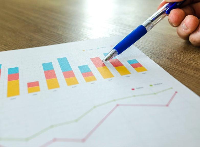 Put Your Analytics to Use