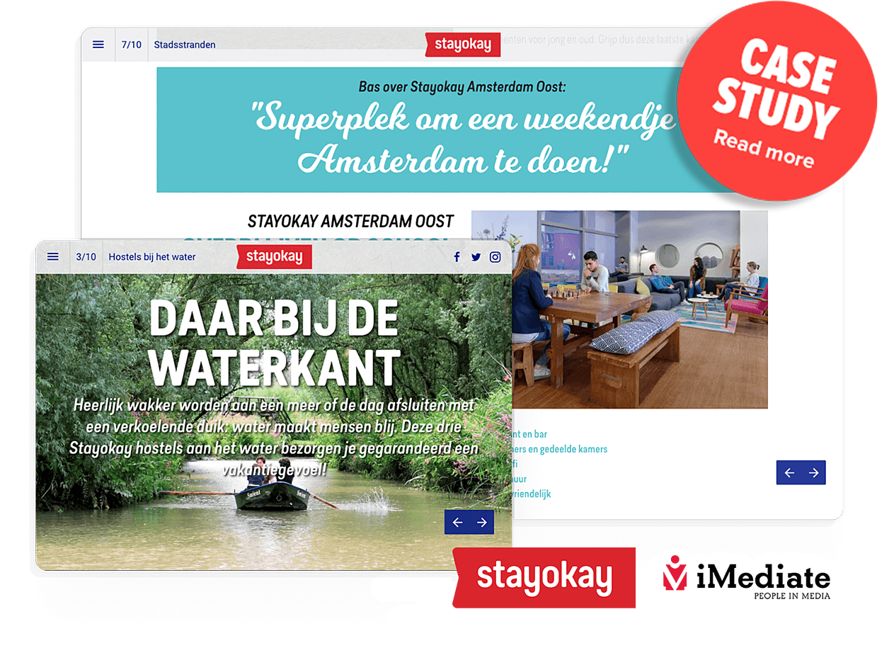 0811_interactive-magazine-example-stayokay