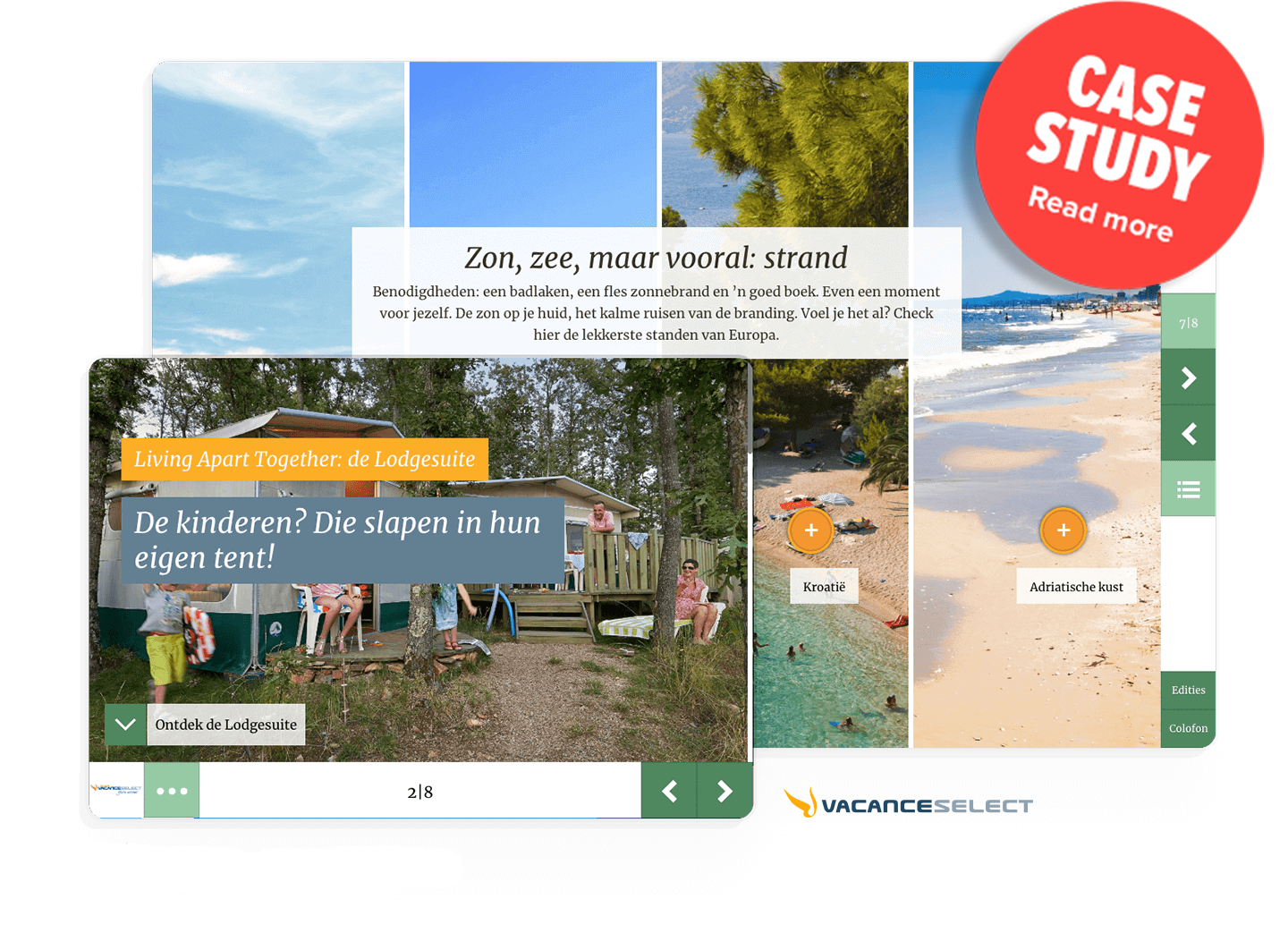0811_interactive-magazine-example-vacance-select