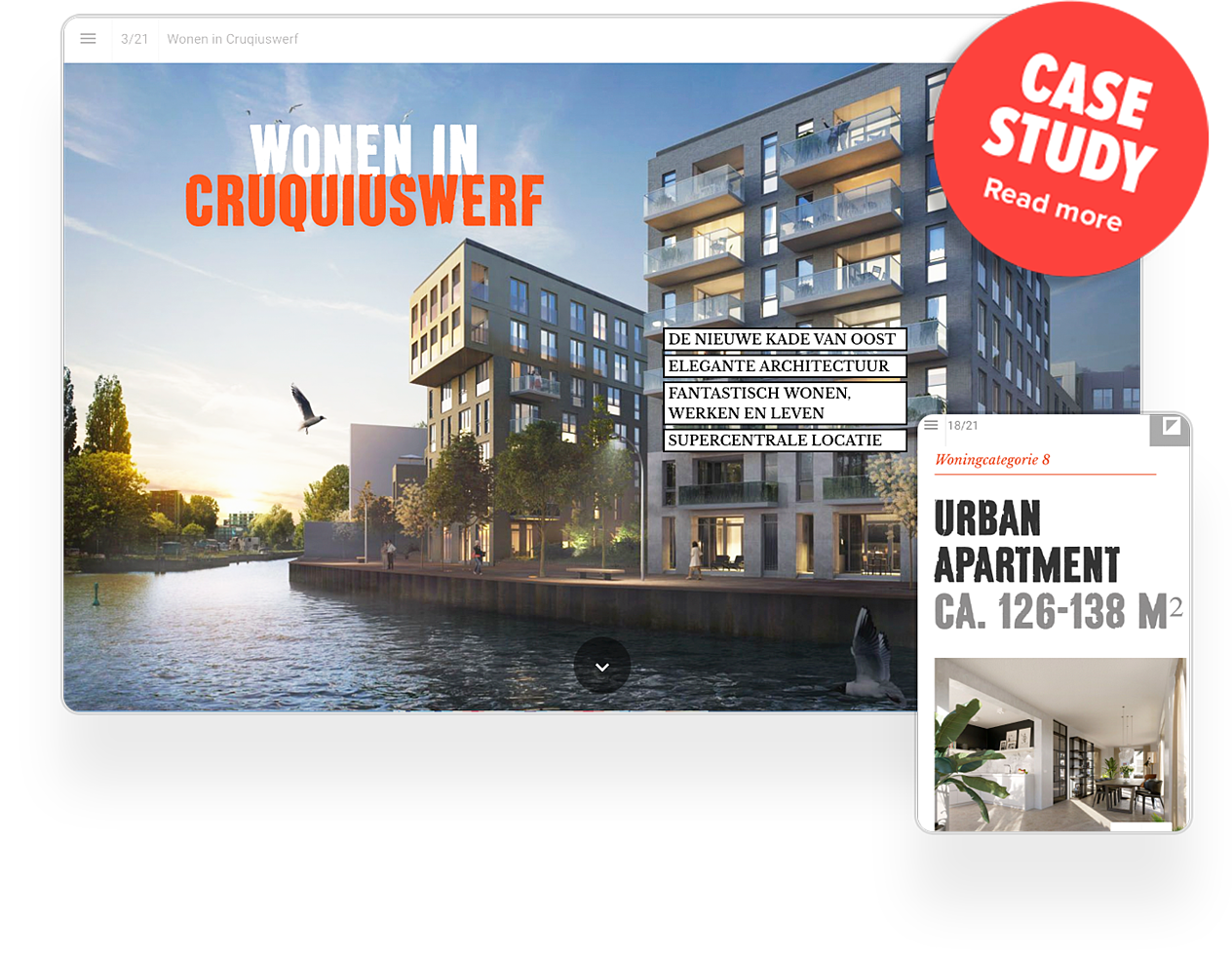 interactive-example-magazine-amapartment-(1)