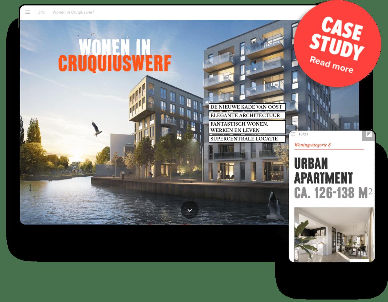 interactive-example-magazine-amapartment-(1)