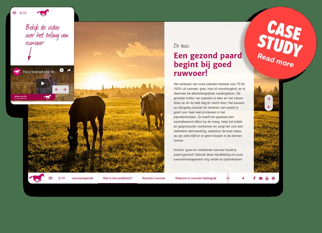 interactive-example-magazine-pavo-nl