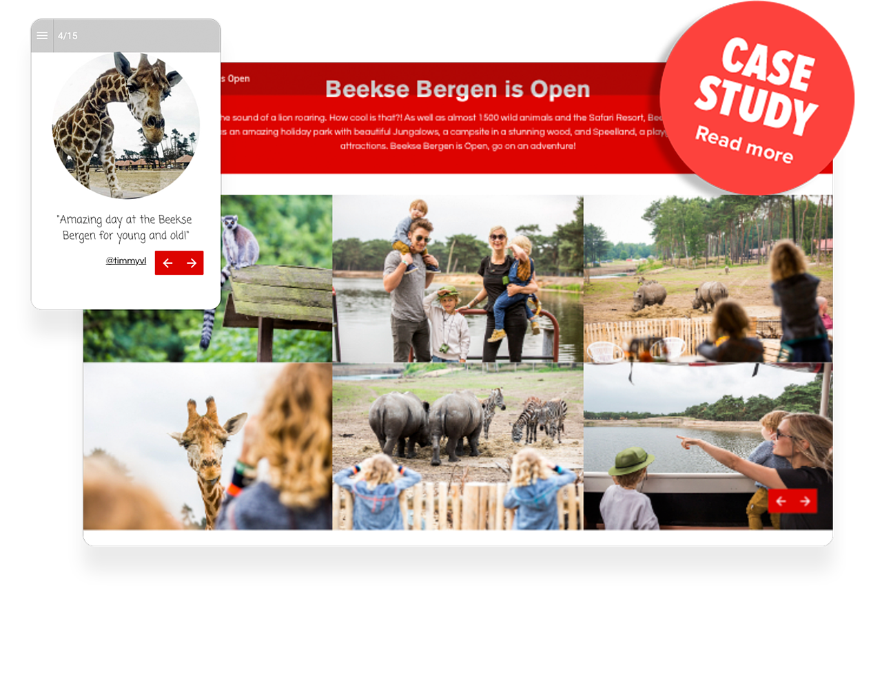 interactive-example-magazine-visitbrabant-success