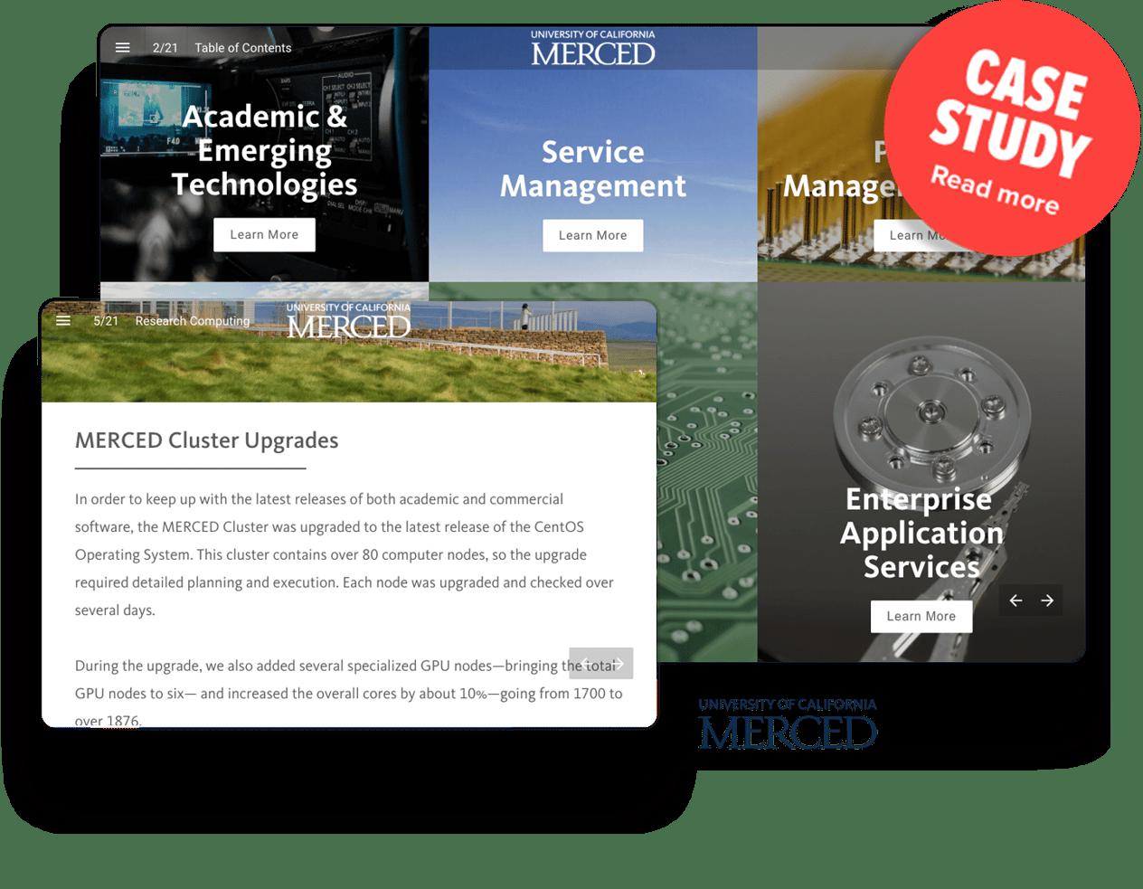 interactive-report-successstory-uc-merced