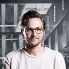 Sander Kalkman