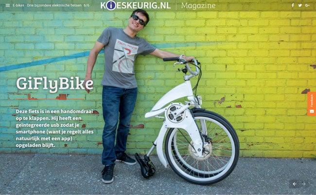 vp-app-customer-magazine
