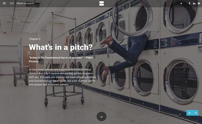 vp-app-interactive-ebook