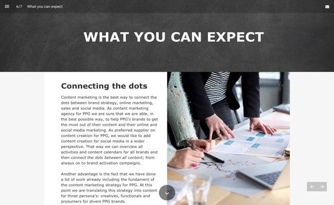 vp-app-interactive-proposal