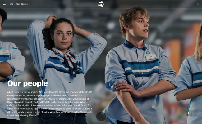 vp-app-staff-magazine