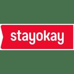 STAYOKAY-logos-RGB-01_28