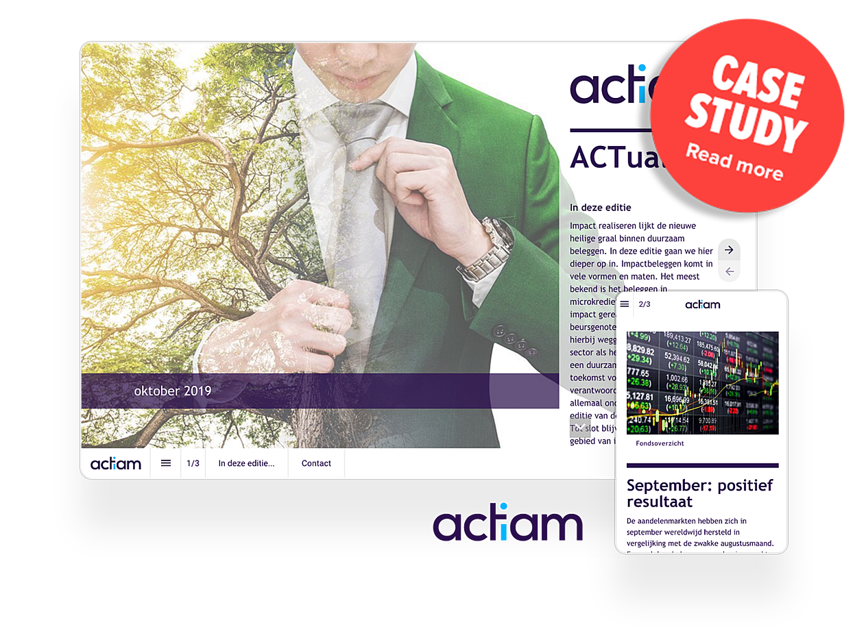 actiam-screens-2