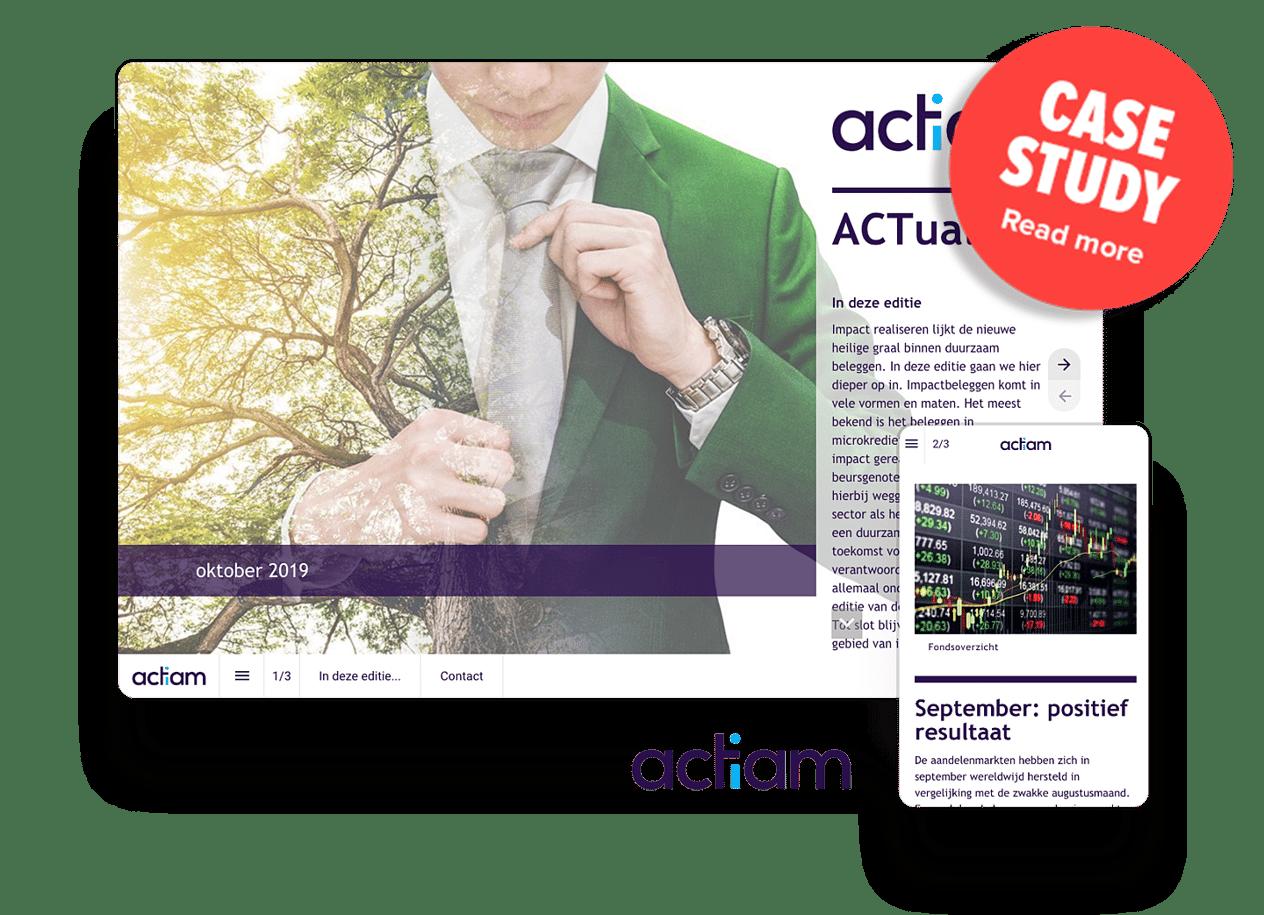 actiam-screens-2