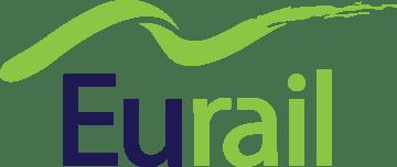 eural-logo-1