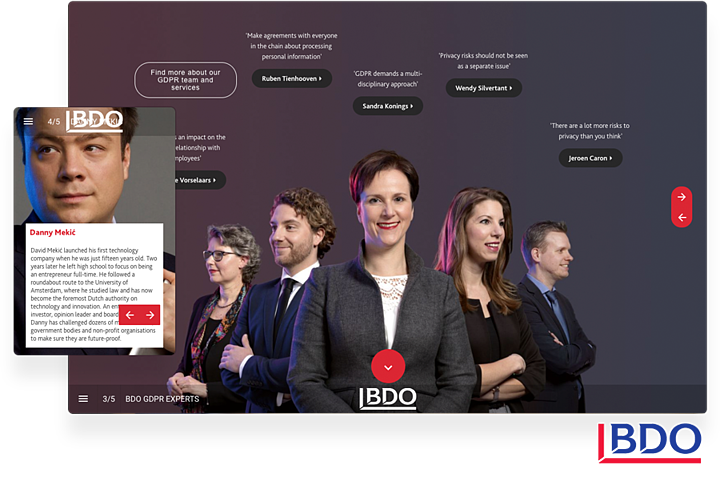 interactive-brochure-example-bdo