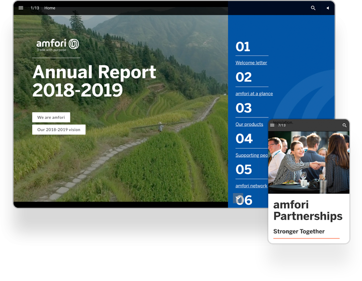 interactive-example-annualreport-amfori