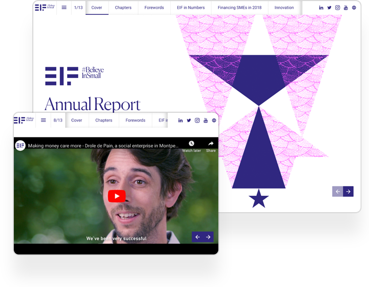 interactive-example-annualreport-eif