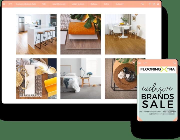 interactive-example-brochure-flooringxtra