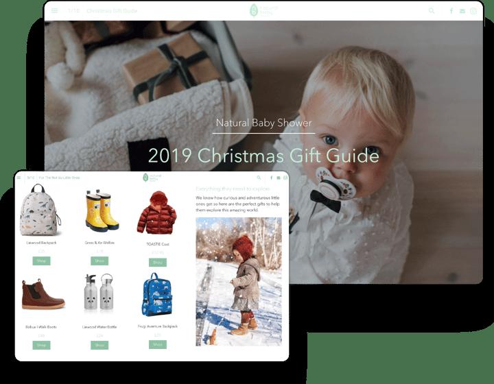 interactive-example-catalog-naturalbabyshower