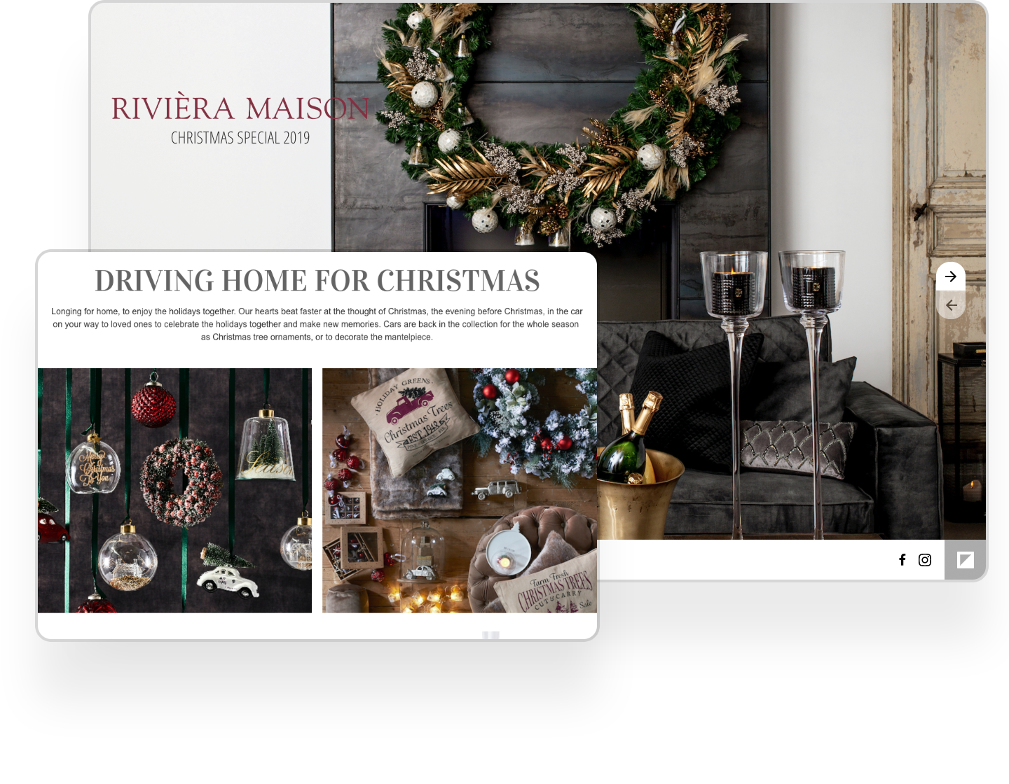 interactive-example-catalog-riveiramaison-christmas