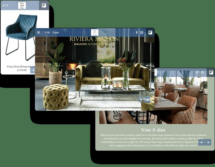 interactive-example-catalog-rivieramaison2-1