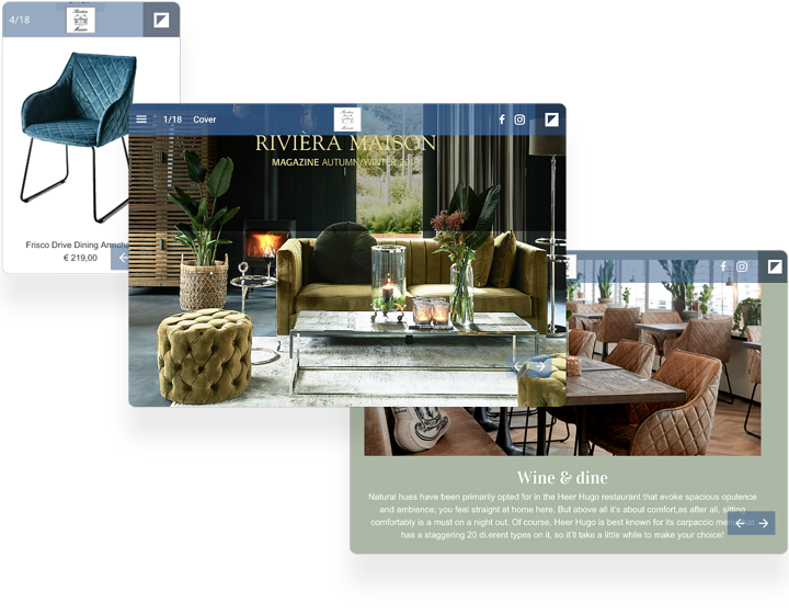 interactive-example-catalog-rivieramaison2