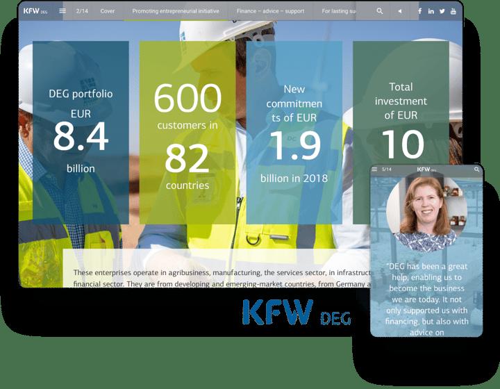 interactive-example-e-paper-kfwdeg