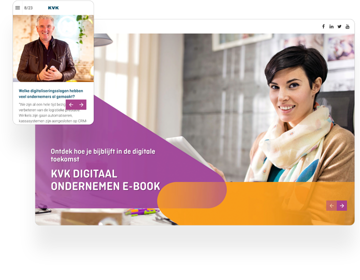 interactive-example-ebook-kvk