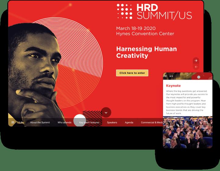 interactive-example-eventbrochure-dhdesign